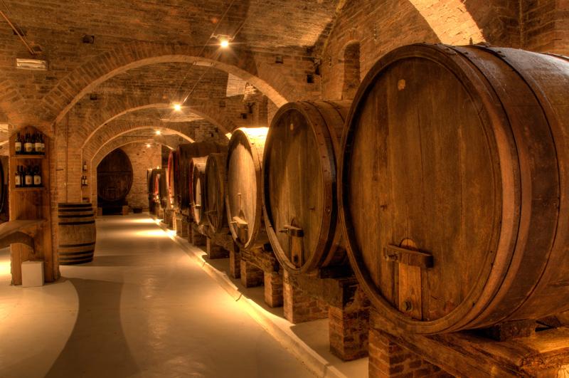 wijn6